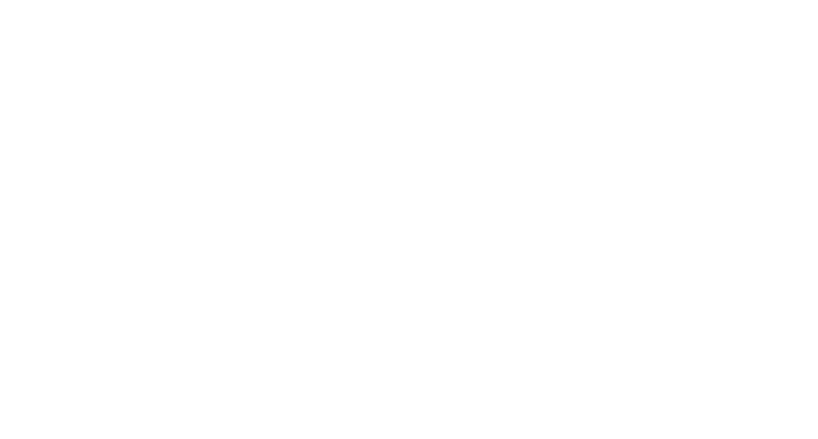 Kristen Kaiser
